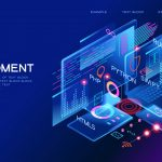 What to expect from a professional web development company
